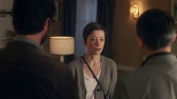 AT&T Wireless TV Spot, 'OK: Babysitter' - Thumbnail 7