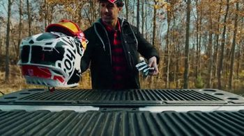 Summit Racing Equipment TV Spot, 'From Workhorse to Weekend Warrior' - Thumbnail 5