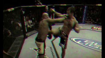 UFC 234 TV Spot, 'Whittaker vs.Gastelum: A Legend' - Thumbnail 7