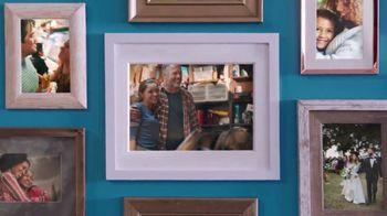 Jackson Hewitt TV Spot, 'Car Wall of More' - Thumbnail 5