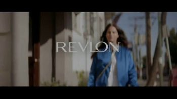 Revlon Root Erase TV Spot, 'No Way Gray' - Thumbnail 1