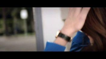 Revlon Root Erase TV Spot, 'No Way Gray' - Thumbnail 2