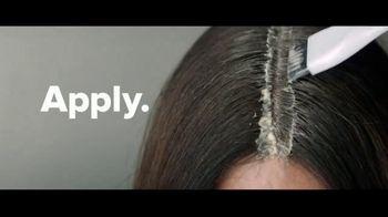 Revlon Root Erase TV Spot, 'No Way Gray' - Thumbnail 5