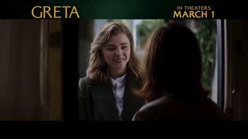 Greta - Alternate Trailer 3