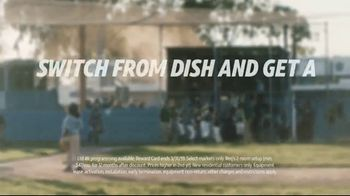 DIRECTV TV Spot, 'Little League' - Thumbnail 10