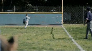 DIRECTV TV Spot, 'Little League' - Thumbnail 2