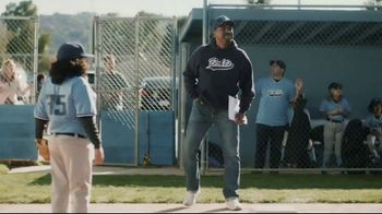 DIRECTV TV Spot, \'Little League\'
