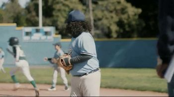 DIRECTV TV Spot, 'Little League' - Thumbnail 4