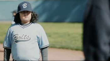 DIRECTV TV Spot, 'Little League' - Thumbnail 5