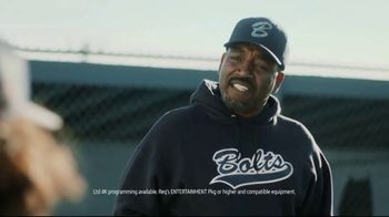 DIRECTV TV Spot, 'Little League' - Thumbnail 6
