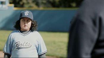 DIRECTV TV Spot, 'Little League' - Thumbnail 7