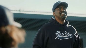 DIRECTV TV Spot, 'Little League' - Thumbnail 8