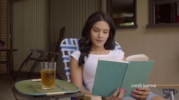 Credit Karma TV Spot, 'Sisters' - 53800 commercial airings
