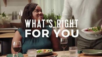 HelloFresh TV Spot, 'Tre and Rich: Love It: $60' - Thumbnail 9