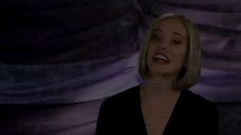 Curava Skin TV Spot, 'Fake News' - Thumbnail 1