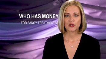 Curava Skin TV Spot, 'Fake News' - Thumbnail 2