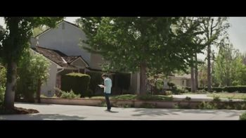 BMW Certified Pre-Owned TV Spot, 'Special Delivery, Part 1' [T2] - Thumbnail 1