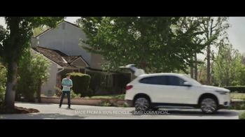 BMW Certified Pre-Owned TV Spot, 'Special Delivery, Part 1' [T2] - Thumbnail 2