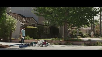 BMW Certified Pre-Owned TV Spot, 'Special Delivery, Part 1' [T2] - Thumbnail 8