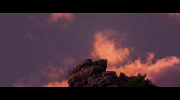 How to Train Your Dragon: The Hidden World - Alternate Trailer 74