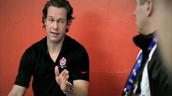 Hockey Canada Network TV Spot, 'All Areas of the Game' - Thumbnail 4
