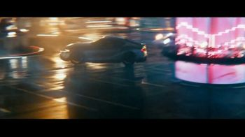 2020 Toyota Supra TV Spot, 'Wizard' Song by The Who [T1] - Thumbnail 5