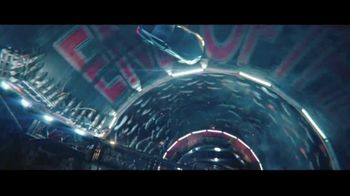 2020 Toyota Supra TV Spot, 'Wizard' Song by The Who [T1] - Thumbnail 6