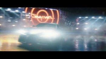2020 Toyota Supra TV Spot, 'Wizard' Song by The Who [T1] - Thumbnail 7