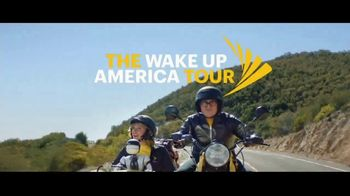 Sprint TV Spot, 'Sprint Across America: Apple Watch' - Thumbnail 1