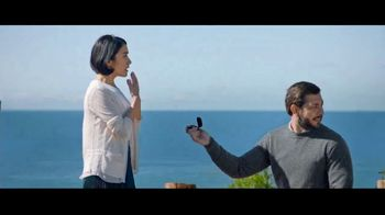 Sprint TV Spot, 'Sprint Across America: Apple Watch' - 917 commercial airings