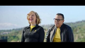 Sprint TV Spot, 'Sprint Across America: Apple Watch' - Thumbnail 7