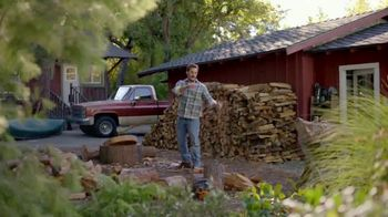 Diet Dr Pepper TV Spot, 'The Sweet Outdoors' Featuring Justin Guarini & Steve Talley - Thumbnail 2