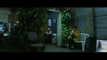 Ally Bank TV Spot, 'Two-Star Mechanic' - Thumbnail 3
