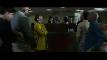 Ally Bank TV Spot, 'Two-Star Mechanic' - Thumbnail 6