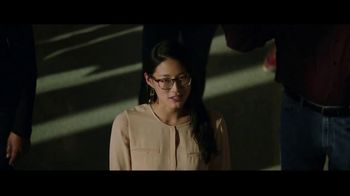 Ally Bank TV Spot, 'Two-Star Mechanic' - Thumbnail 9