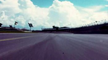 Busch Beer TV Spot, 'Brewed for Racing' Featuring Kevin Harvick - Thumbnail 1