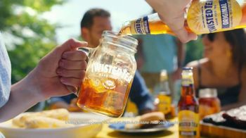Twisted Tea TV Spot, 'Day Drinking' Song by Parmalee - Thumbnail 3