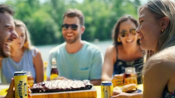 Twisted Tea TV Spot, 'Day Drinking' Song by Parmalee - Thumbnail 4