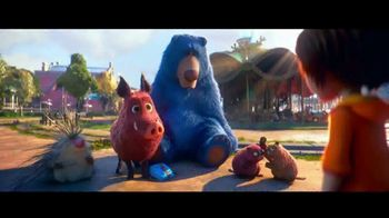 Wonder Park - Alternate Trailer 18