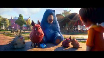 Wonder Park - Alternate Trailer 16