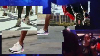 adidas Ultraboost 19 TV Spot, 'More Energy' - Thumbnail 8