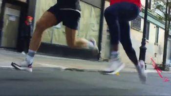 adidas Ultraboost 19 TV Spot, 'More Energy' - Thumbnail 2