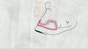 adidas Ultraboost 19 TV Spot, 'More Energy' - Thumbnail 6