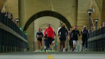 adidas Ultraboost 19 TV Spot, \'More Energy\'