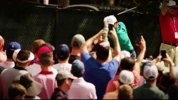 NBC Sports Gold TV Spot, 'PGA Tour Live: 2019 Genesis Open' - Thumbnail 1