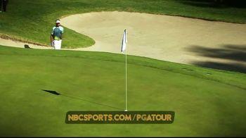 NBC Sports Gold TV Spot, 'PGA Tour Live: 2019 Genesis Open' - Thumbnail 7