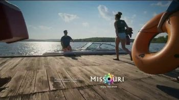Explore Branson TV Spot, 'Daily Requirement' - Thumbnail 1