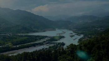 China National Tourism Administration TV Spot, 'Chengdu' - Thumbnail 1