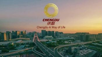 China National Tourism Administration TV Spot, 'Chengdu' - Thumbnail 9
