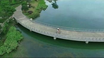 China National Tourism Administration TV Spot, 'Chengdu' - Thumbnail 3